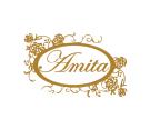 ห้องเสื้อ Amita